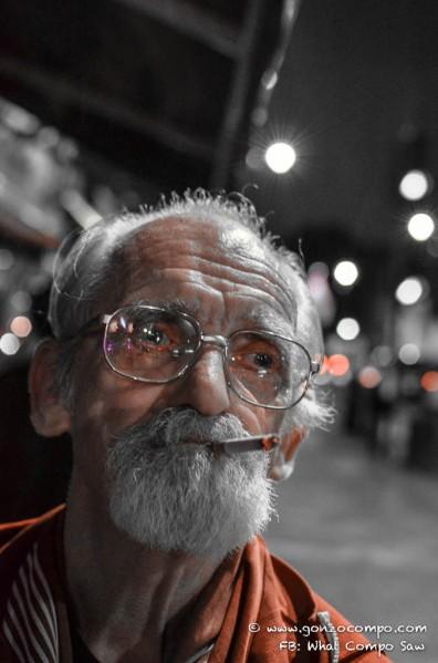 Old boy #2