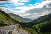 Lake Mwyngil_