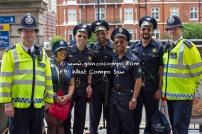 London Pride #1