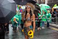 London Pride #103