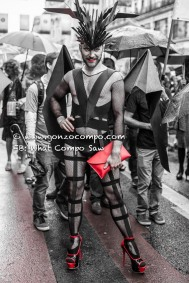 London Pride #105