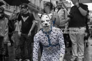 London Pride #114