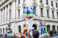 London Pride #116