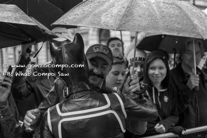 London Pride #117