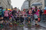 London Pride #119