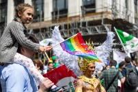 London Pride #12