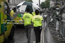London Pride #128