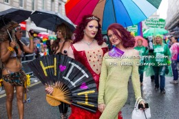 London Pride #134