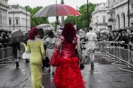 London Pride #135
