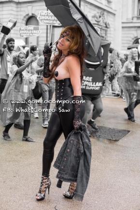 London Pride #136