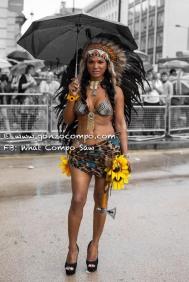 London Pride #137