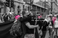 London Pride #142