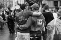 London Pride #145
