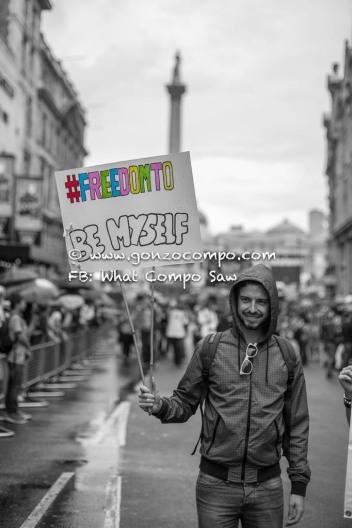London Pride #151