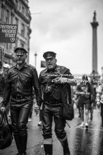 London Pride #154