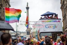 London Pride #155