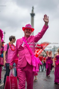 London Pride #156