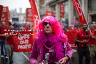 London Pride #157