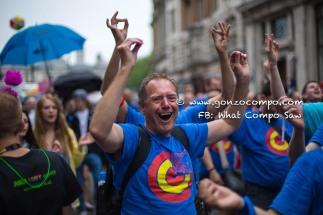London Pride #158
