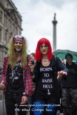 London Pride #161