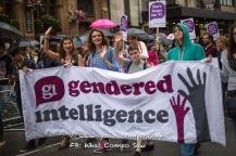 London Pride #164