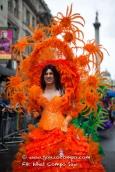 London Pride #168