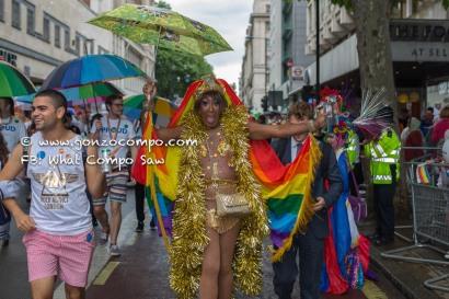 London Pride #17