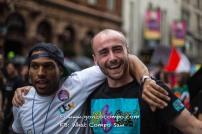 London Pride #172