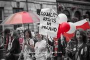 London Pride #174