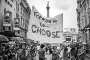 London Pride #176