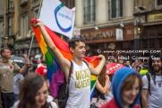 London Pride #177