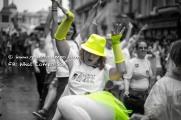 London Pride #178-2