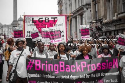 London Pride #178