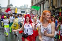 London Pride #179