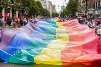 London Pride #18