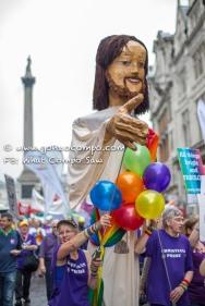 London Pride #181