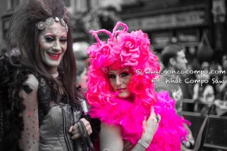 London Pride #193