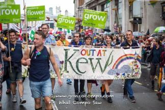 London Pride #194