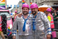 London Pride #20
