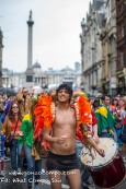 London Pride #200