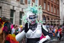 London Pride #201