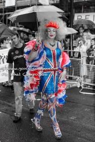 London Pride #21