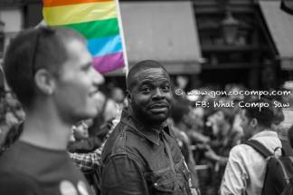 London Pride #212