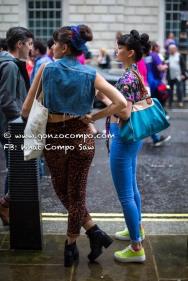 London Pride #214