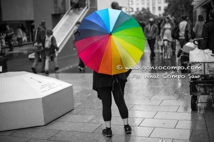 London Pride #216