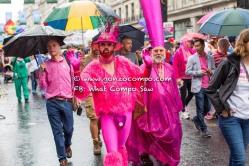 London Pride #22