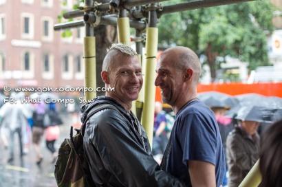 London Pride #3