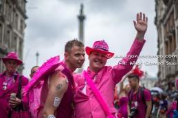 London Pride #32