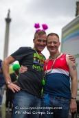 London Pride #33