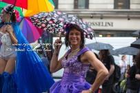 London Pride #5